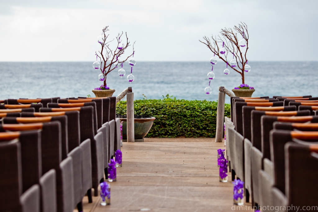 Dellables and Merrimans Maui Wedding-0021