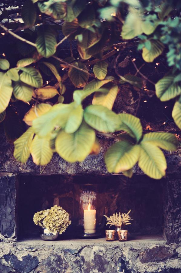 Fireplace-Decor-598x900