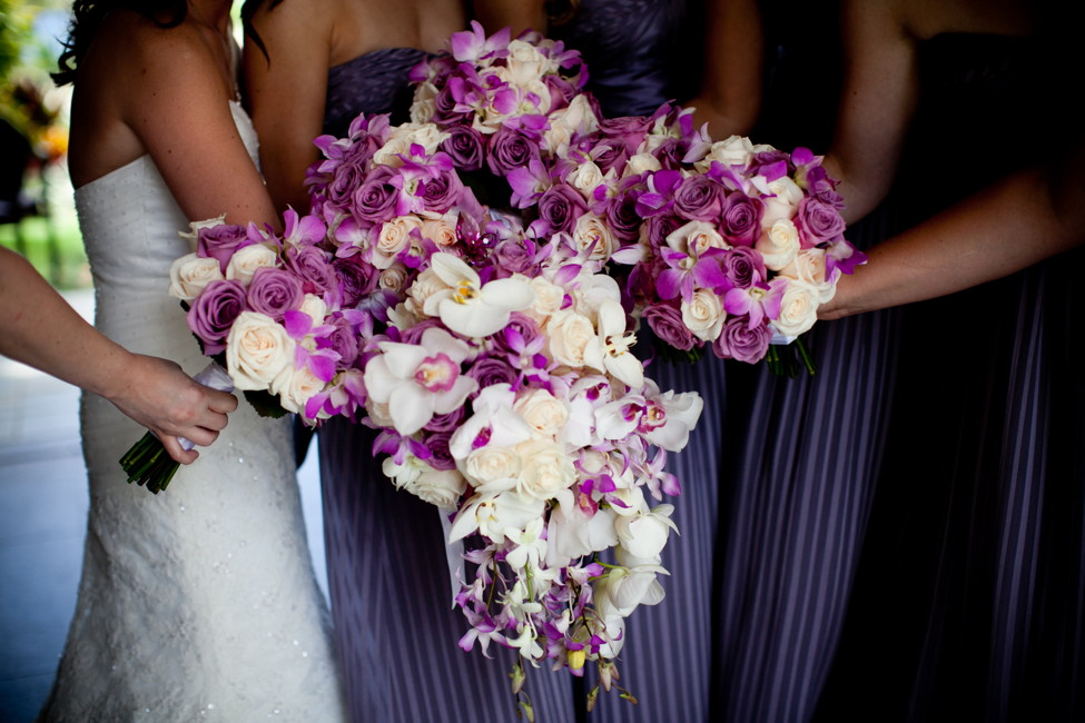 purple_013.jpg
