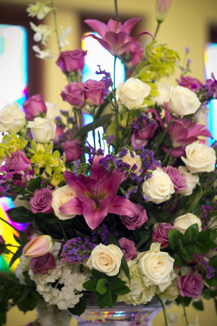 purple_019.jpg