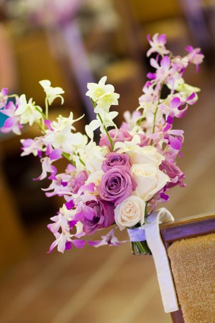 purple_020.jpg