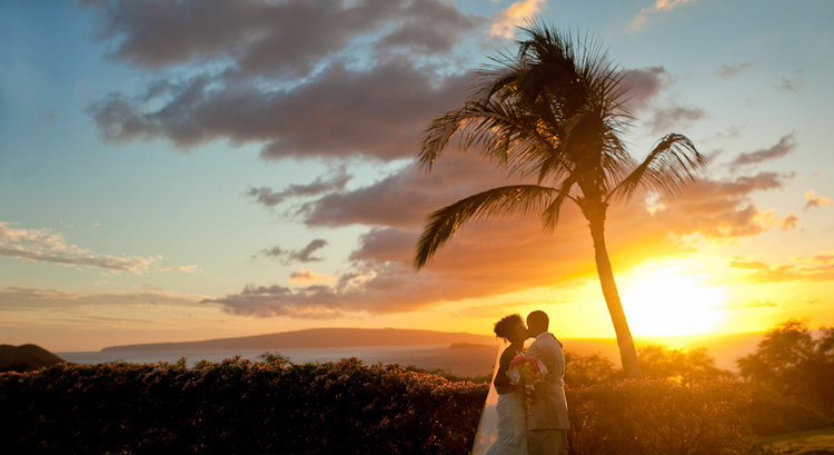 wailea-maui-wedding-jocelyn-frederick-1.jpg