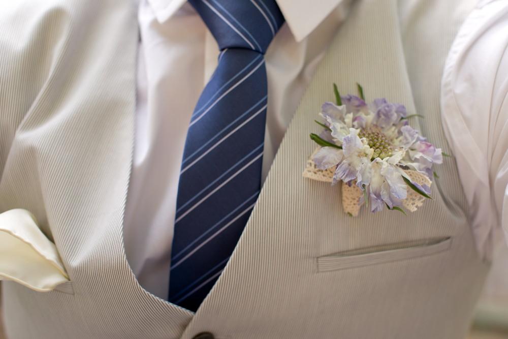 styles_vintage_haikumill_029.jpg