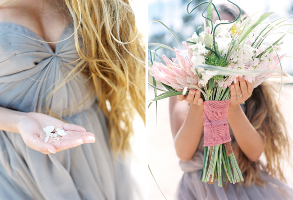 Beach-wedding-florals.jpg