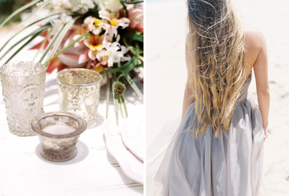 Beach-wedding-inspiration.jpg