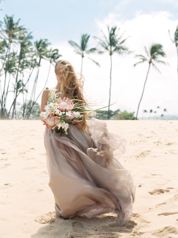 photographer-wendy-laurels-images-of-maui-north-shore-bridal-65.jpg