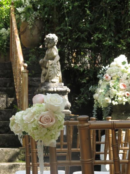 ceremony__004.jpg