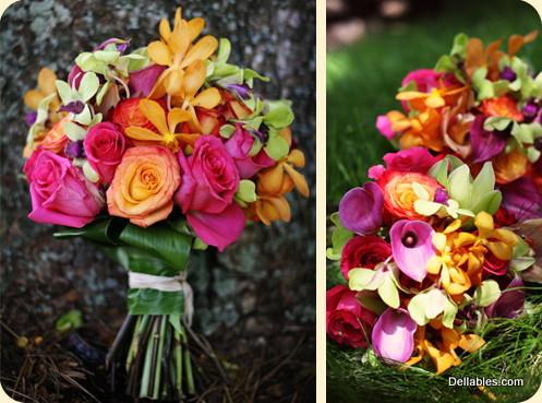 bouquets_026.jpg