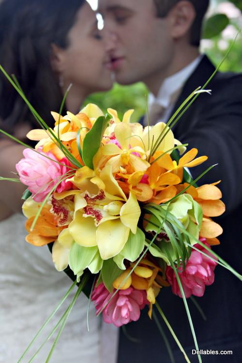 bouquets_029.jpg