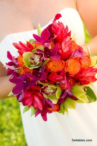 bouquets_040.jpg