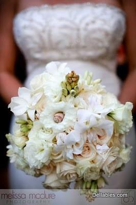 bouquets_109.jpg