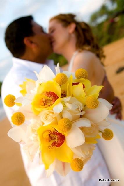 bouquets_145.jpg