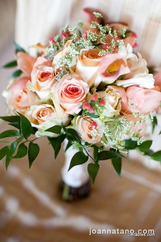 bouquets_148.jpg