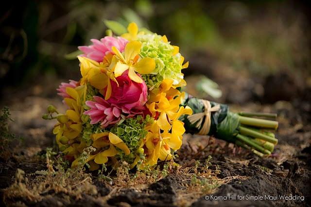 bouquets_205.jpg