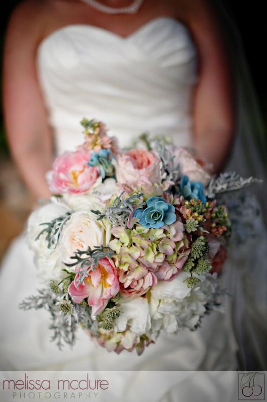 bouquets_227.jpg