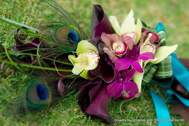 bouquets_239.jpg