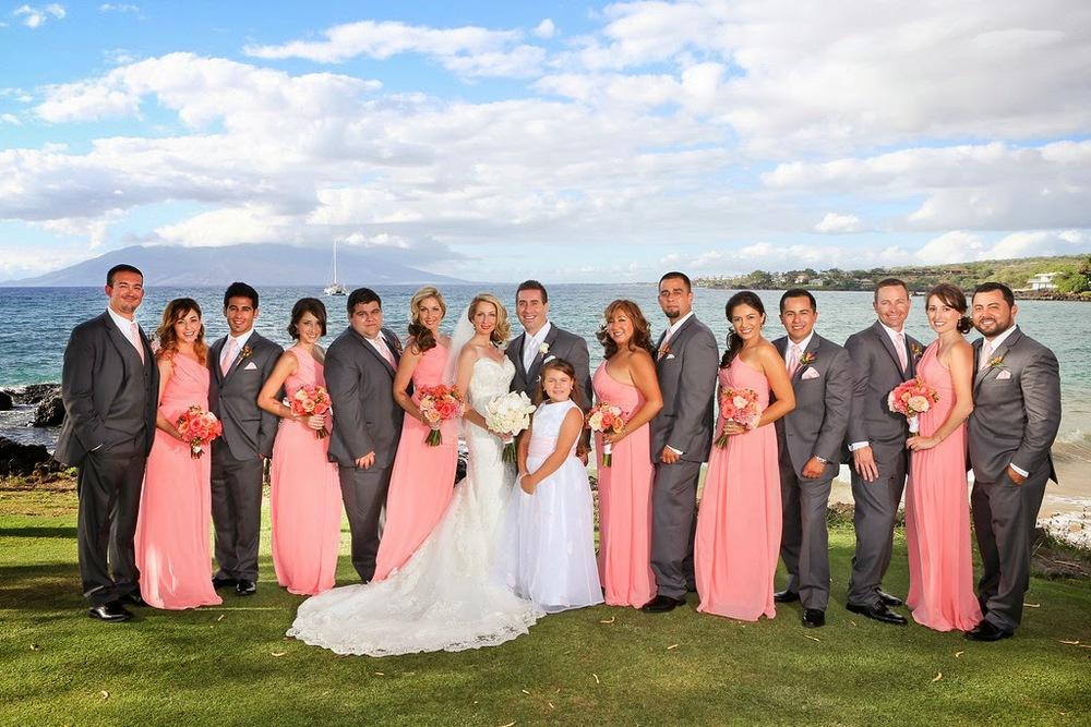 bridalparty2.jpg