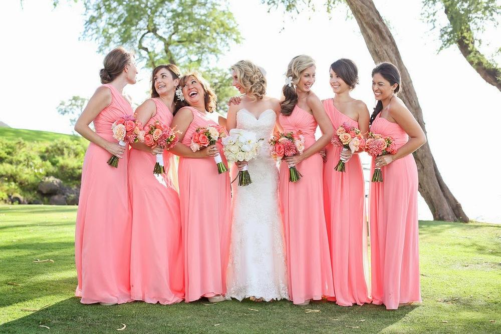bridalparty5.jpg