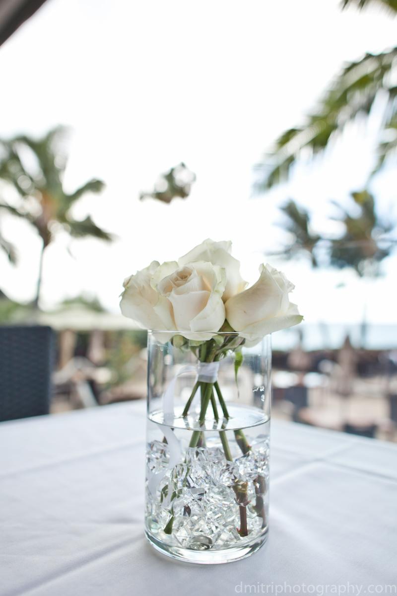 Dellables and Merrimans Maui Wedding-0004.jpg