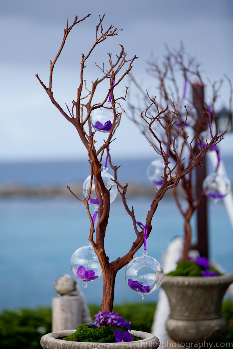 Dellables and Merrimans Maui Wedding-0008.jpg