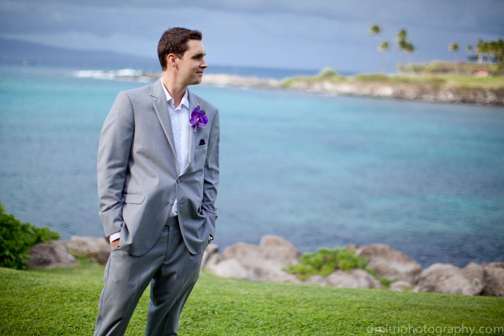 Dellables and Merrimans Maui Wedding-0012.jpg