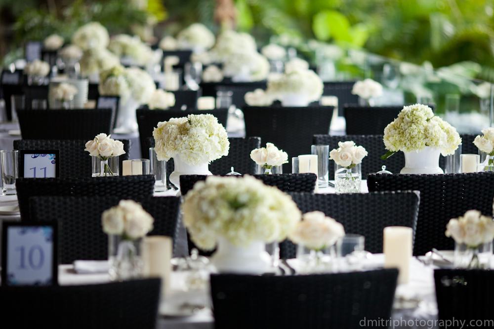 Dellables and Merrimans Maui Wedding-0010.jpg