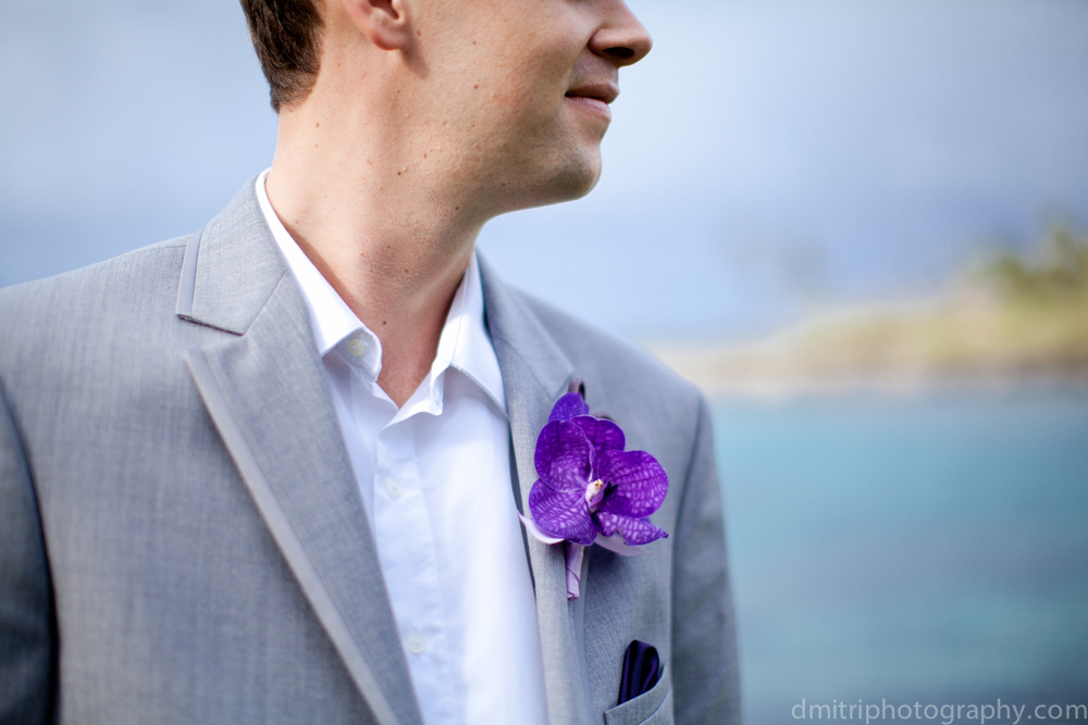 Dellables and Merrimans Maui Wedding-0013.jpg