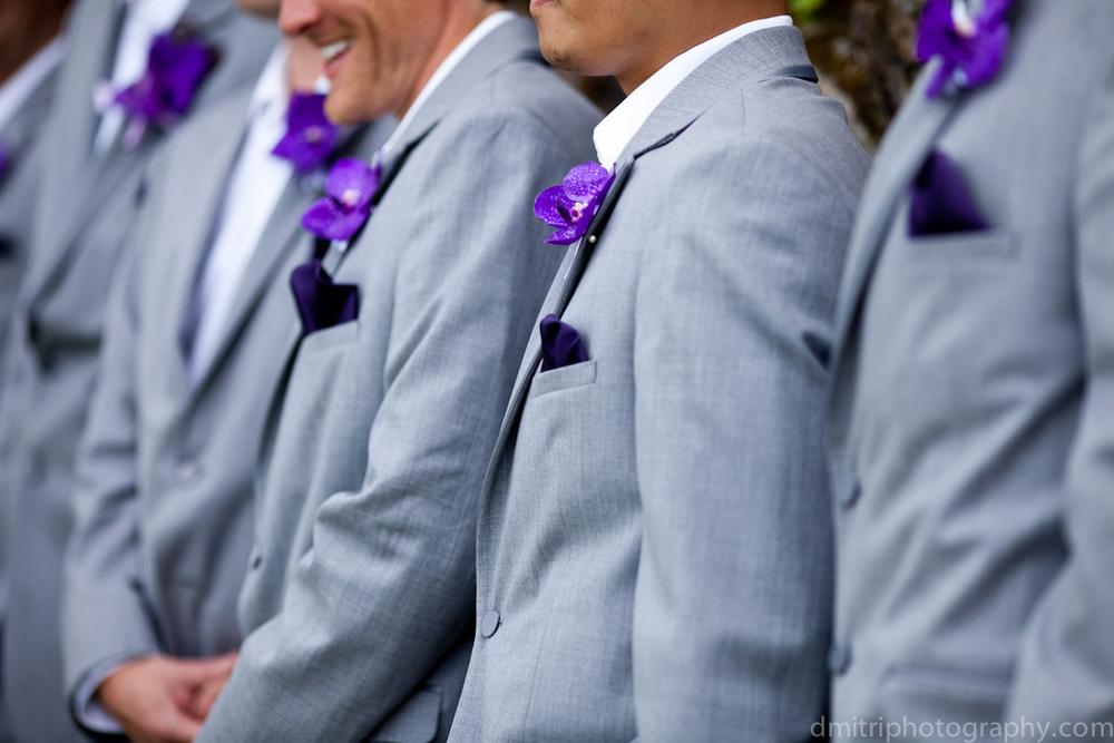 Dellables and Merrimans Maui Wedding-0014.jpg