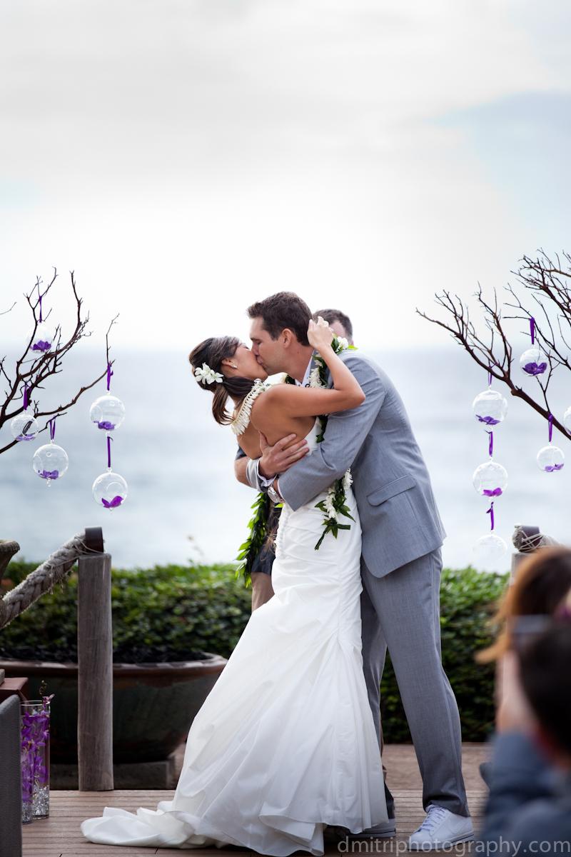 Dellables and Merrimans Maui Wedding-0033.jpg