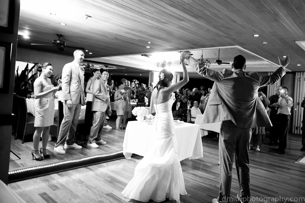 Dellables and Merrimans Maui Wedding-0034.jpg