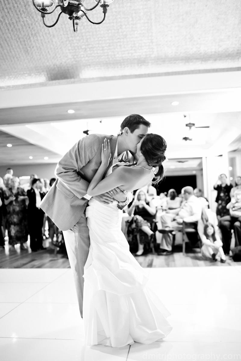 Dellables and Merrimans Maui Wedding-0036.jpg