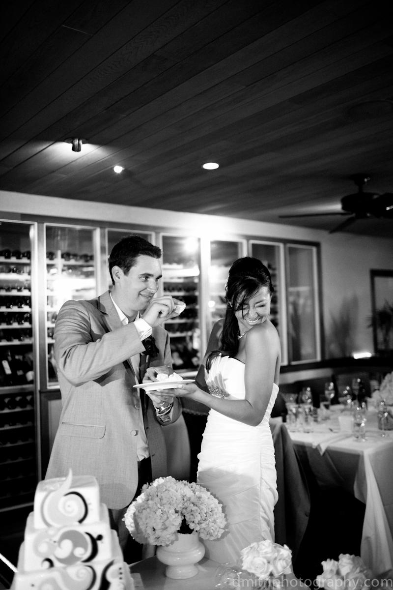 Dellables and Merrimans Maui Wedding-0037.jpg