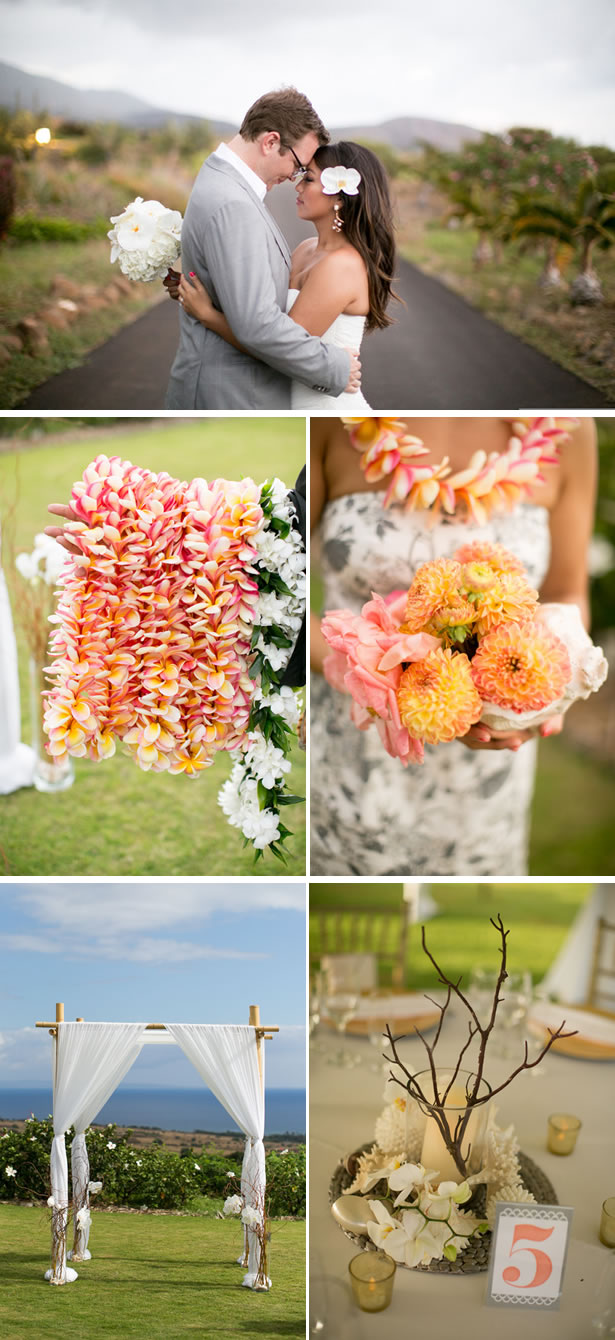 hawaii-farm-wedding (1).jpg