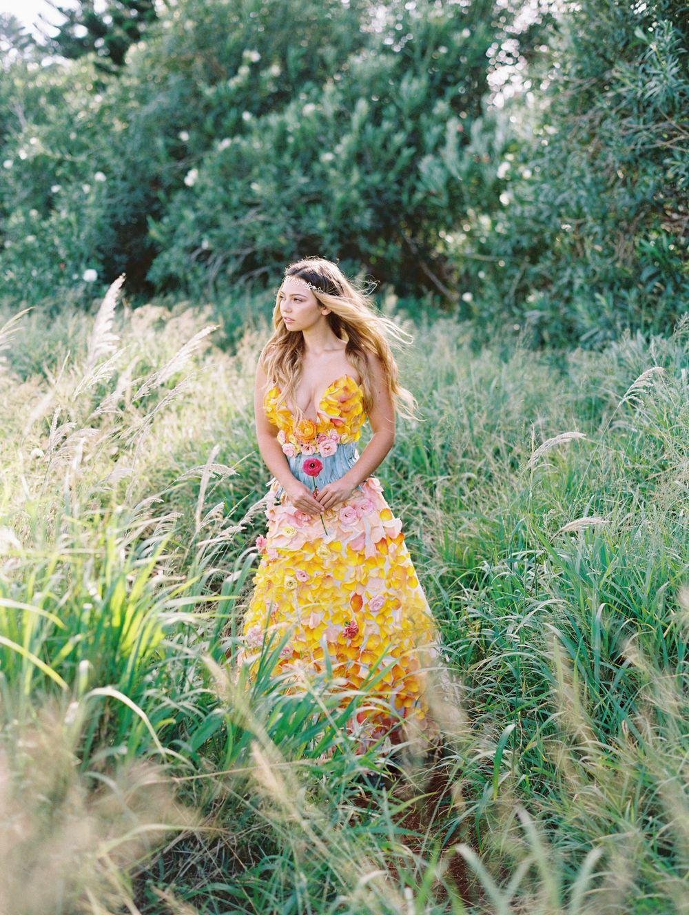wendy.laurel.flower.dress.jpg