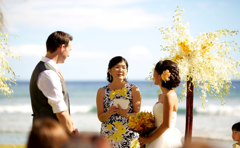 Olowalu_Planation_Wedding-16.jpg