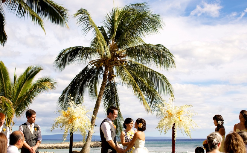 Olowalu_Planation_Wedding-18.jpg