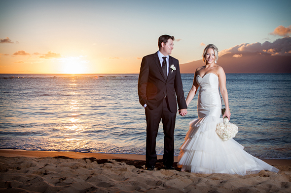 beach-wedding-hawaii.jpg