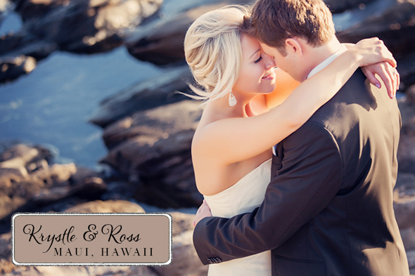 beach-wedding-in-hawaii.jpg