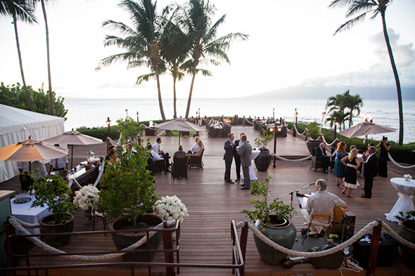 hawaii-destination-weddings.jpg