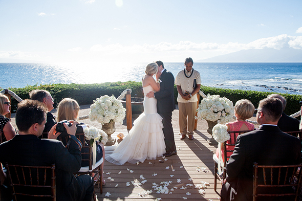 hawaii-wedding-locations.jpg