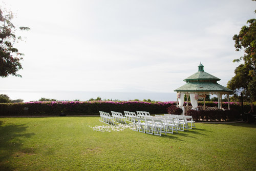 maui-wedding-sara-rocky-photography-sweet-pea-events-08.jpeg