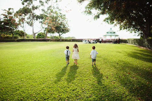 maui-wedding-sara-rocky-photography-sweet-pea-events-09.jpeg