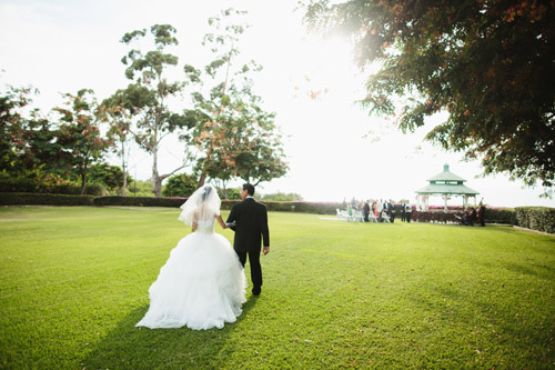 maui-wedding-sara-rocky-photography-sweet-pea-events-12.jpeg