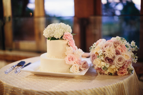 maui-wedding-sara-rocky-photography-sweet-pea-events-30.jpeg