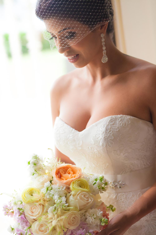 Monique_FielGrad and Jennifer Wedding-25.jpg