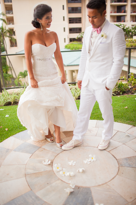Monique_FielGrad and Jennifer Wedding-37.jpg