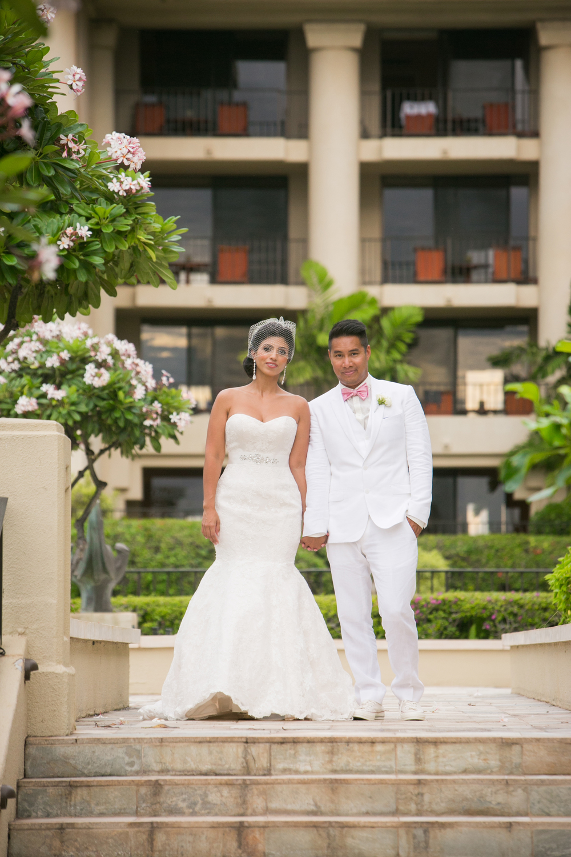 Monique_FielGrad and Jennifer Wedding-46.jpg