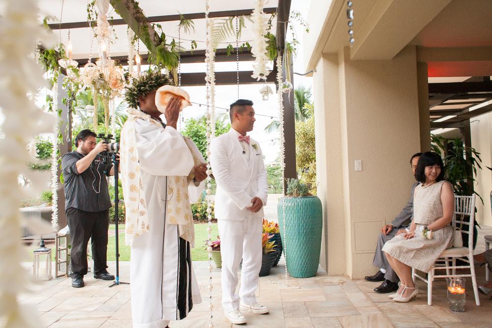Monique_FielGrad and Jennifer Wedding-57.jpg