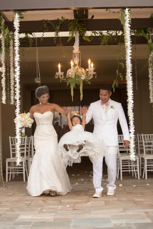 Monique_FielGrad and Jennifer Wedding-58.jpg