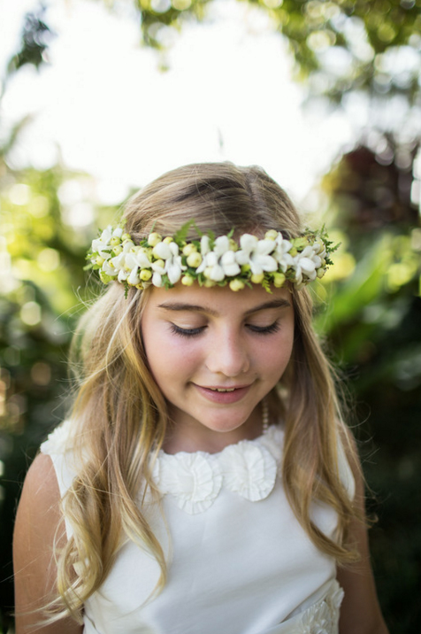 haku.lei.flower.girl.jpg